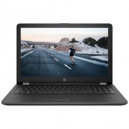 Laptop HP 15-rb003nm (3FY75EA)