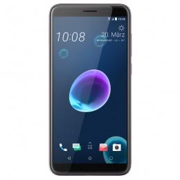 Mobitel HTC Desire 12 DualSIM srebreni