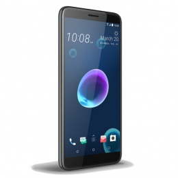 Mobitel HTC Desire 12 DualSIM crni