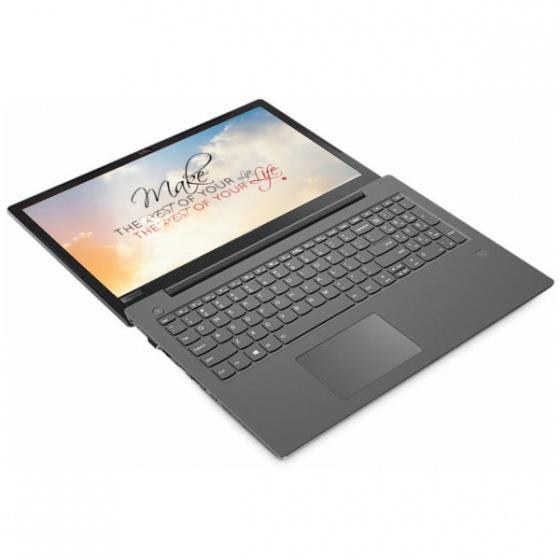 Laptop Lenovo V330-15IKN (81AX00FNYA)