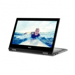 Laptop Dell Inspirion 13-5379 2-in-1 (DI5379I7G-16-512-INTHD3Y-56)