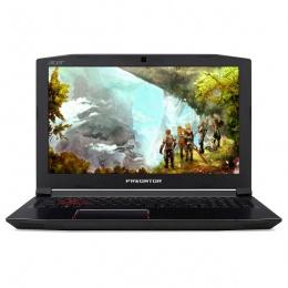 Laptop Acer Predator Helios i7-8750H (NH.Q3EEX.012)
