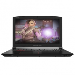 Laptop Acer Predator Helios (NH.Q3EEX.013)