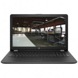Laptop HP 15-bs151nm (3XY31EA)
