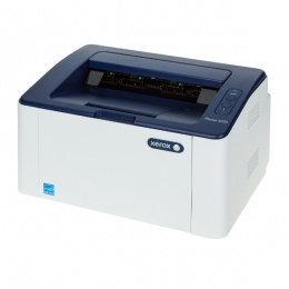 Xerox Laserski printer Phaser 3020BI
