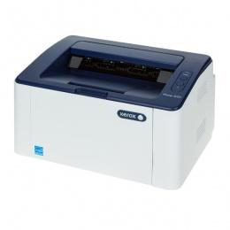 Xerox Laserski printer Phaser 3020BI