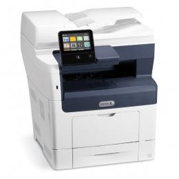Xerox VersaLink B405DN + toner 5900k