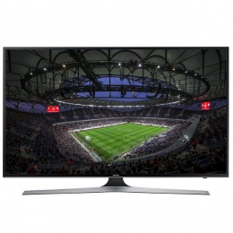 Televizor Samsung LED UltraHD SMART TV 43MU6122