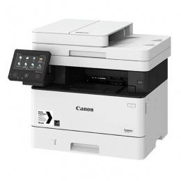Canon i-SENSYS MF429x (2222C005AA)