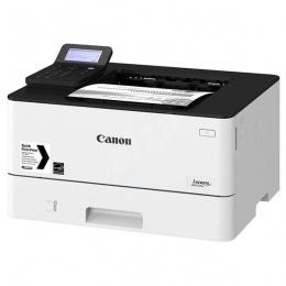 Canon LPB212dw (2221C006AA)