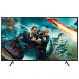 Televizor Samsung LED UltraHD SMART TV 55NU7172