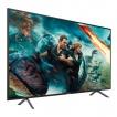 Televizor Samsung LED UltraHD SMART TV 55NU7172