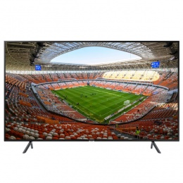 Televizor Samsung LED UltraHD SMART TV 65NU7172