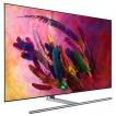 Televizor Samsung QLED UltraHD SMART TV QE55Q7FN
