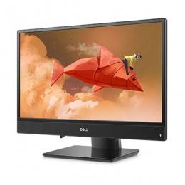 Dell Inspiron 3277 AiO 21,5, DI3277PN-4G-1T-INTHD-56