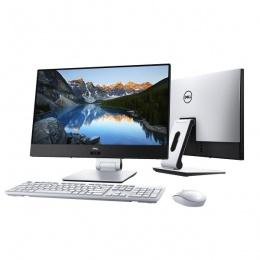 Dell Inspiron 5475 AiO 23,8, DI5475A10-8-1T-AMDRX560-56