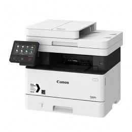 Canon i-Sensys MF428x (2222C006AA)