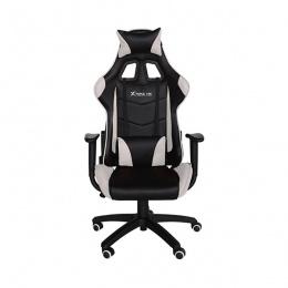 X-trike stolica GC-901 game bijela