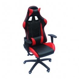 X-trike stolica GC-901 game crvena