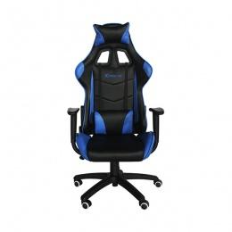 X-trike stolica GC-901 game plava