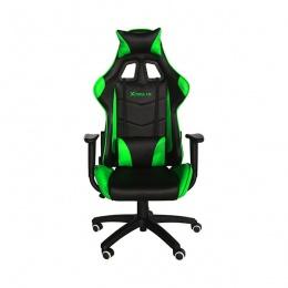 X-trike stolica GC-901 game zelena