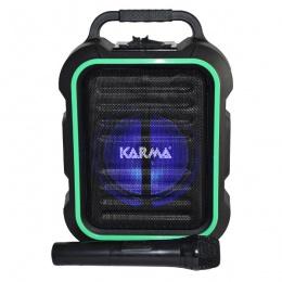 Karma zvučna kutija BM 863RM