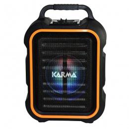Karma zvučna kutija BM 863
