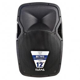 Karma pasivna zvučna kutija BX-7412