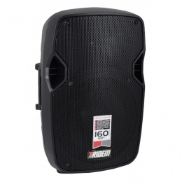 RIDEM aktivna zvučna kutija Easy-10BT