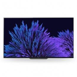 Televizor Sony AF8 OLED UltraHD Android TV 65AF8