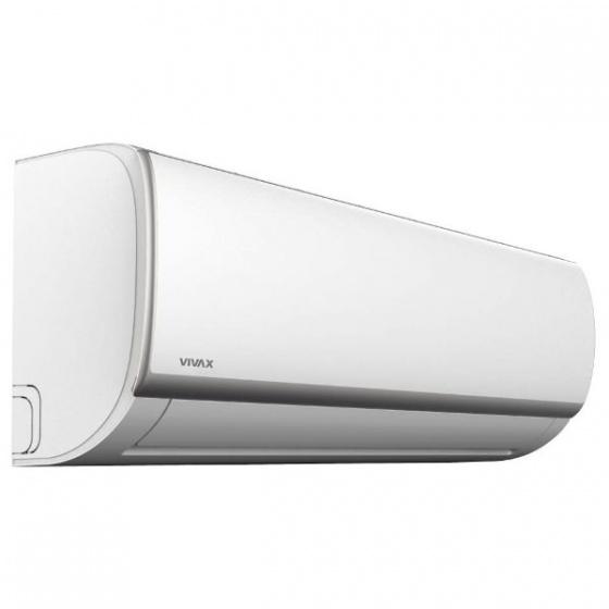 Vivax klima ACP-12CH35AEX - On/Off - A klasa