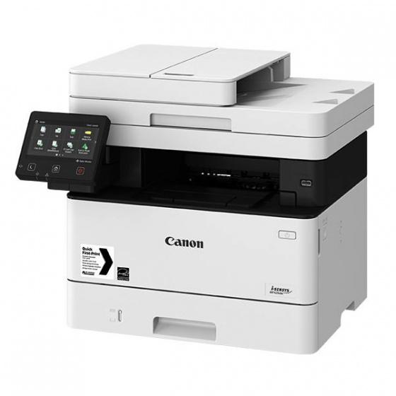 Printer i-SENSYS MF426dw (2222C007AA)