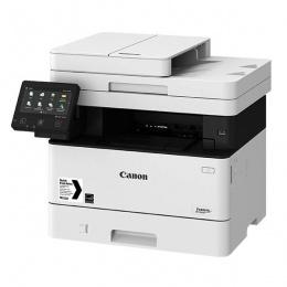 Printer Canon i-SENSYS MF426dw (2222C007AA)