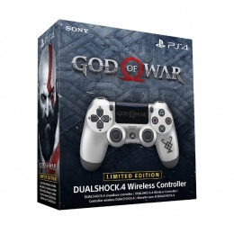 Sony DualShock za Play Station 4 God of War
