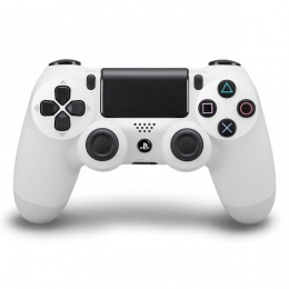 Sony DualShock za Play Station 4 White