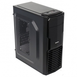 Imtec GAME Intel Pentium G5400 3.7GHz + nVidia GeForce GT1030 2GB DDR5