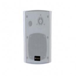 Ps-Systems pasivna zvučna kutija WSE-104TA/WT