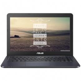 Laptop ASUS VivoBook E402-GA007T