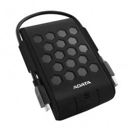 ADATA externi 1TB DashDrive HD720 Crni, USB 3.1