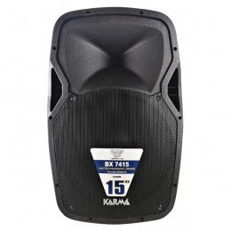 Karma pasivna zvučna kutija BX-7415