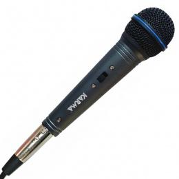 Karma mikrofon DM 594