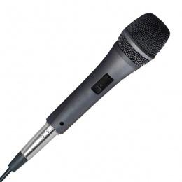 Karma mikrofon DM 788