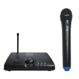 Karma mikrofon Set 6170