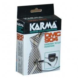 Karma mikrofon DMC 904