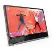 Laptop Lenovo Yoga 530-14 (2-in-1) (81EK00GYSC)