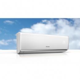 GREE klima Lomo Economical Inverter GWH24AAD-K6D Wi-Fi