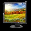 NEC monitor EA193Mi crni