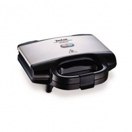 Tefal toster sendvič Ultracompact SM157236