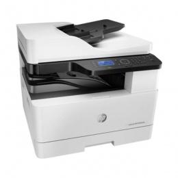 HP LaserJet MFP M436nda Printer (W7U02A)
