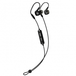 Canyon bluetooth slušalice sport CNS-SBTHS1B crne